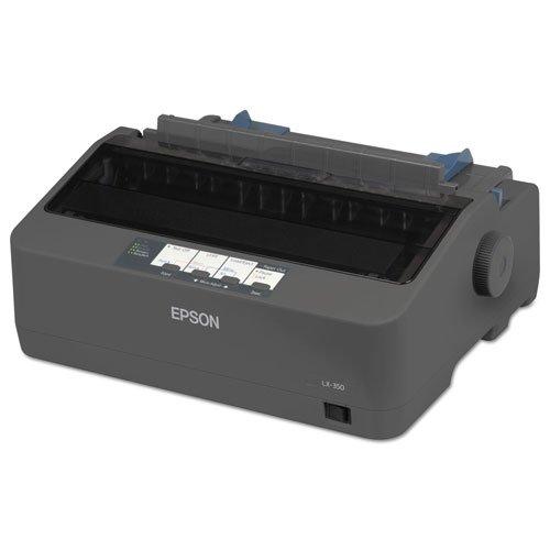 Top Dot Matrix Printers