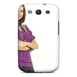 Galaxy Cover Case - XcJ5450fiut (compatible With Galaxy S3)