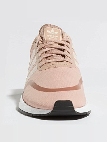 Chaussures Cls Originals Runner Iniki baskets W Femme Adidas U6xqwpEx