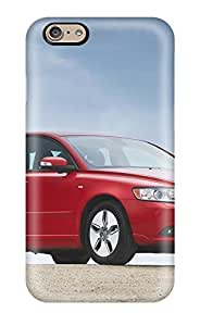 Tpu Fashionable Design Volvo S40 36 Rugged Case Cover For Iphone 6 New Kimberly Kurzendoerfer