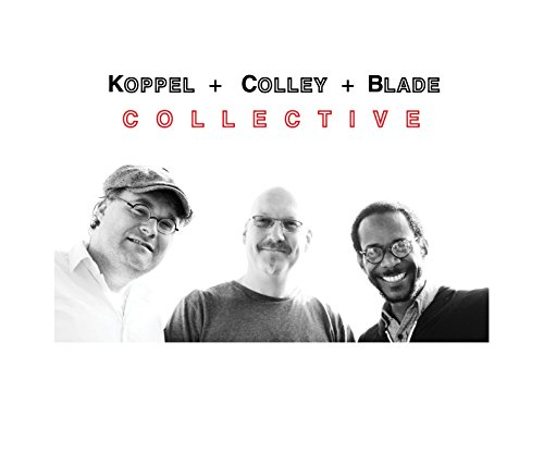 Koppel + Colley + Sabre Collective