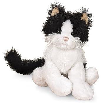 Ganz LilKinz Cat 6.5
