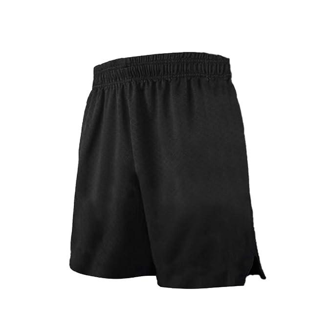 Amazon.com: Pantalones cortos de baloncesto TOPTIE ...