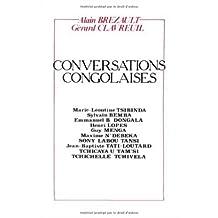 Conversations congolaises