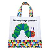 Shreds The Very Hungry Caterpillar Mini Tote Bag For Sale