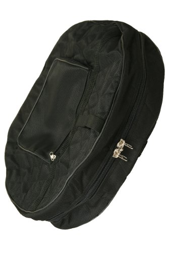 Nylon Case for 18'' Bodhran by Mid-East (Image #1)'