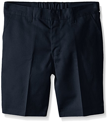 Dickies Husky Classic Front Short