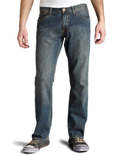 Quiksilver Indigo Jeans - 2