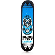 Blueprint Skateboards Babushka Kennedy Deck (8.25-Inch)