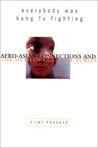 cosmopolitanism cultures essay Full-text paper (pdf): cricket, colonialism, culture, and cosmopolitanism.