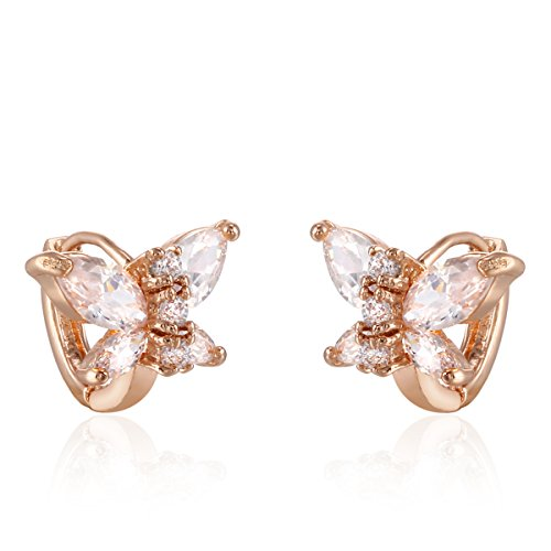 IPINK Filled Earrings Jewelry Earring product image
