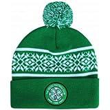 d1fbcc9e02f New Balance Celtic FC Beanie Hat  Amazon.co.uk  Sports   Outdoors