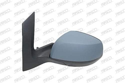 Longsheng Original Car Antenna Topper Auto Mirror Dangler//Desktop Spring Stand Bobble Buddy Car Accessory -I