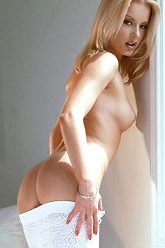 jana nude