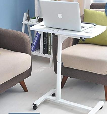 DIIYer-Bu - Soporte portátil para ordenador portátil, escritorio ...