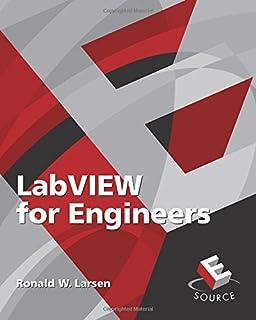 Amazon com: LabVIEW Student Edition (9780134011332