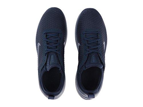 [NIKE(ナイキ)] メンズランニングシューズ?スニーカー?靴 Air Max Kantara Midnight Navy/Blue Recall/Blue Recall 12.5 (30.5cm) D - Medium