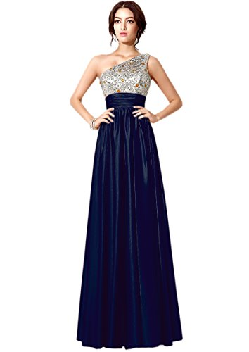 jr bridesmaid dress sewing patterns - 2