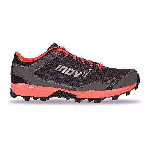(イノヴェイト) Inov8 レディース ランニング?ウォーキング シューズ?靴 X-Claw 275 Shoe [並行輸入品]