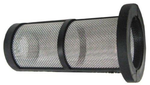RGT 480 380 280 Replacement Screen 48-222 for in-Line Filter Assembly 48-080 for Polaris by RGT