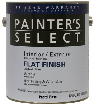 true-value-cpsgp-gl-painters-select-semi-gloss-pastel-base-interior-exterior-acrylic-latex-paint-1-g