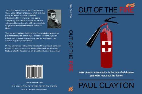 clayton paul - 6