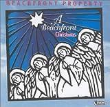 A Beachfront Christmas by Beachfront Property (2001-07-15)