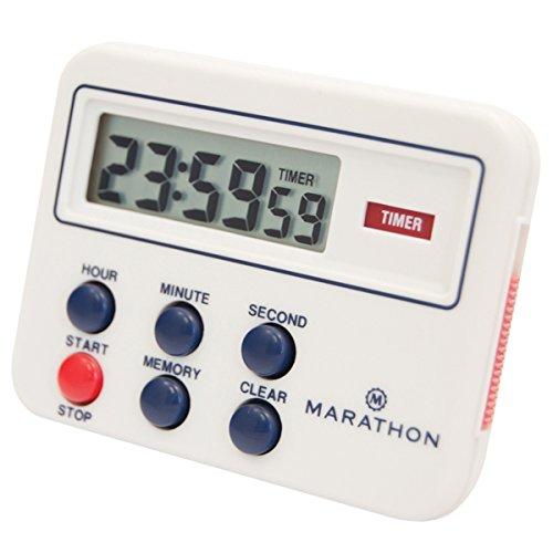 MARATHON TI080004 Compact Countdown Magnetic product image