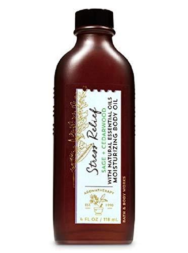 Bestselling Bath Oils