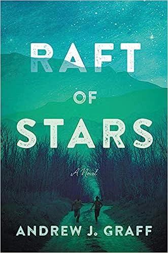 Raft-of-Stars