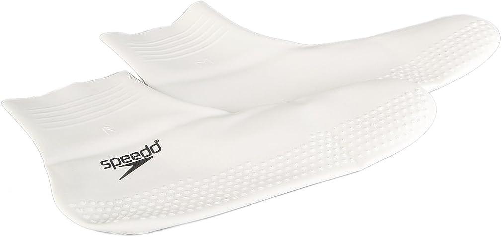 Speedo Unisex Latex - Calcetines de natación para Hombre