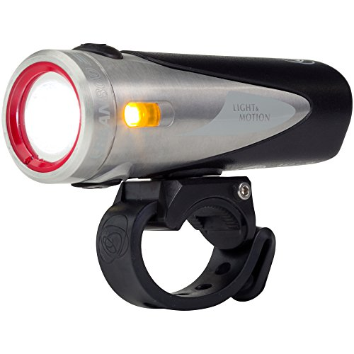 Light & Motion Urban 800 Fast Charge Bike Light (2016) For Sale