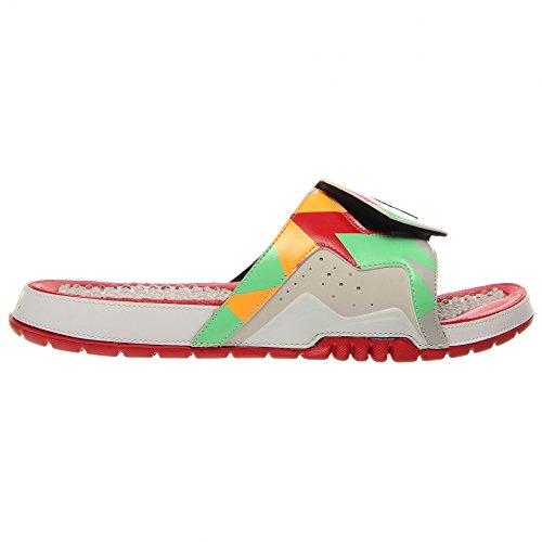 Nike Jordan Men's Jordan Hydro VII Retro Sandal