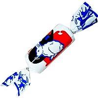 冠生园大白兔原味奶糖糖形礼罐200g