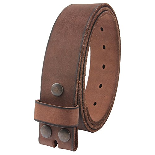 NPET Leather Grain Vintage Distressed product image