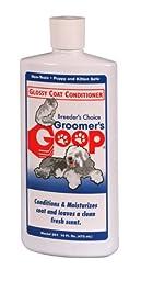 Groomers Goop Glossy Coat Conditioner 16oz