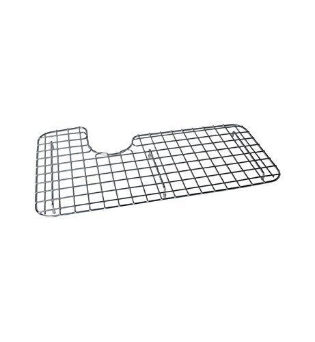 Franke OC-36S Orca Sink Uncoated Bottom Grid by Franke