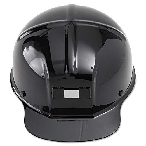 MSA 82769 Comfo-Cap Protective Cap with Staz-On Suspension, -