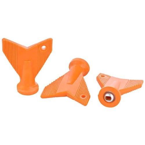 7034c281a9d0f cheap Laufstoff - Pinchos 6 mm Clavos para atletismo