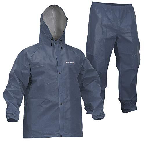 Compass 360 Sport-Lite Packable Rain Suit