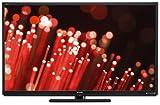 Sharp LC60LE745U 60-Inch 1080p 120H