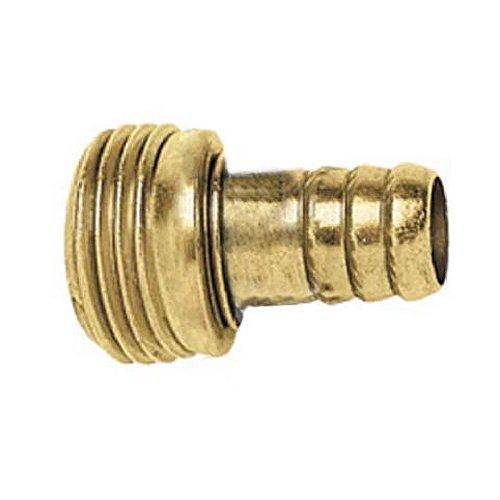 UPC 052088047699, Green Thumb Green Thumb B34MGT Hose end mender, 3/4-Inch