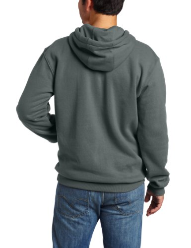 À Gris K121 Capuche Sweatshirt Carhartt WSYFn4qww