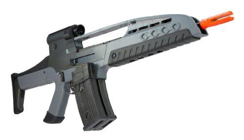 src airsoft xm8(Airsoft Gun)