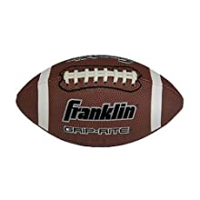 Franklin Sports Official Size Football