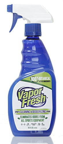 Vapor Fresh Natural Cleaning and...