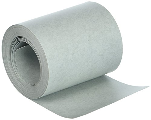 145P Tags CG10320FT Non Adhesive Backed Electrical Insulating Fish Paper Fish Paper, 3