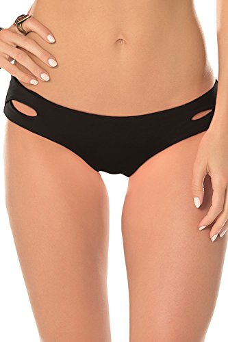Becca-by-Rebecca-Virtue-Womens-Color-Code-Tab-Side-Hipster-Bikini-Bottom
