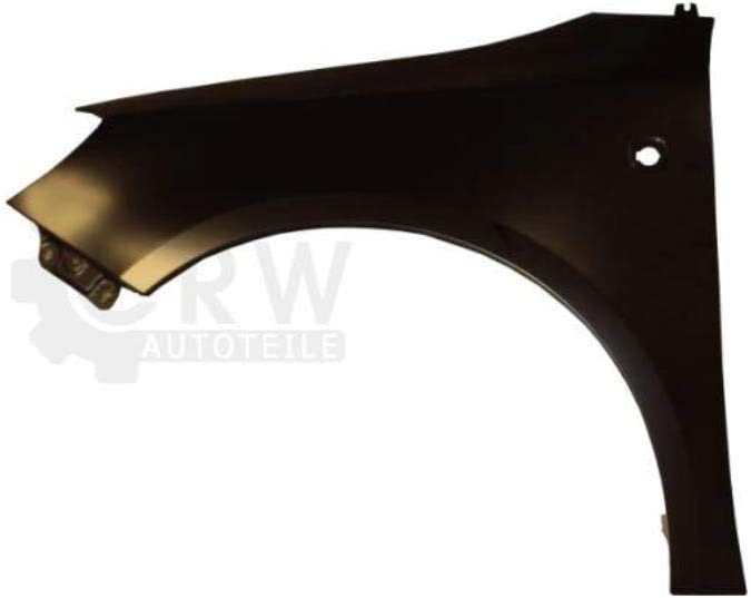 Kotfl/ügel Fender vorne links f/ür Fabia Roomster Typ 5J Baujahr 06-14