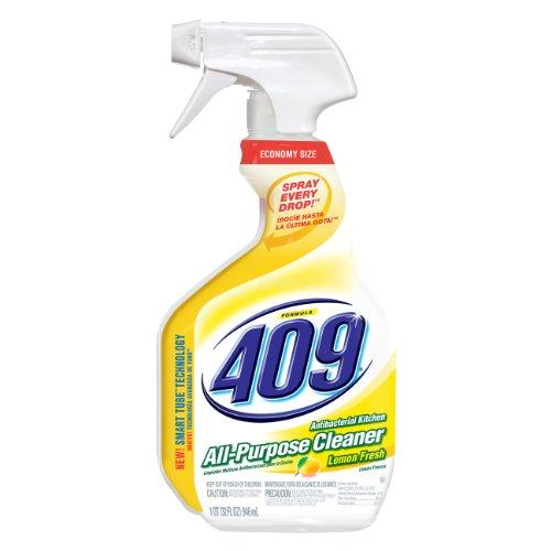 formula-409-all-purpose-cleaner-spray-bottle-lemon-32-fluid-ounces-pack-of-3